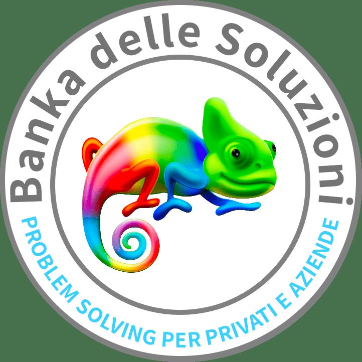 Banka delle Soluzioni