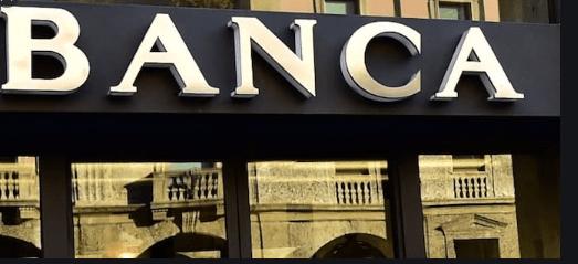 Le banche non sono tutte uguali